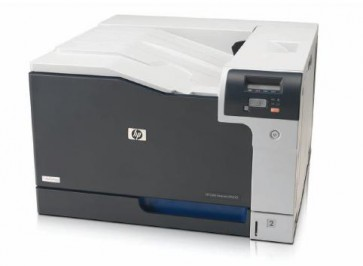 Принтер HP Color LaserJet Professional CP5225dn Printer