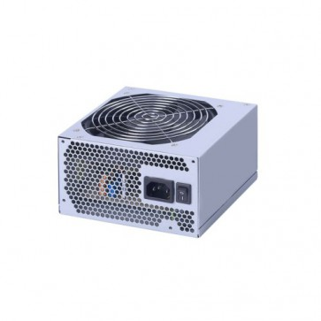 Захранващ модул FORTRON FSP400-60GHN 85+
