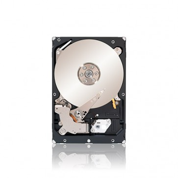 Диск SEAGATE Constellation ES Hard Drive 500GB