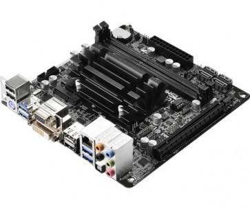 Дънна платка ASROCK QC5000-ITX/PH