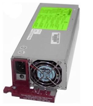 Захранващ модул HP DL380 G4 IEC Hot Plug RPS