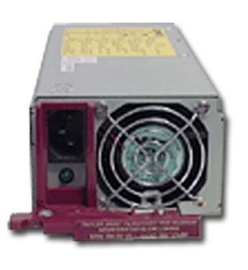 HP DL360G4 Redundant Power Supply