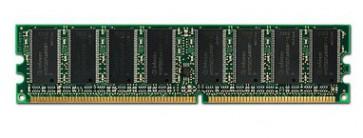 Памет HP Designjet SIMM 128 MB (C2388A)