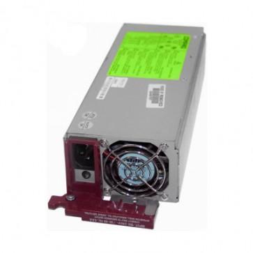 HP 350/370/380G5/385G2 Redundant Power Supply