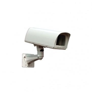 Камерa REPOTEC TH500-080HF Camera Outdoor Housing with Fan & Heater for VP330 / VP630/ VP861/VP500: