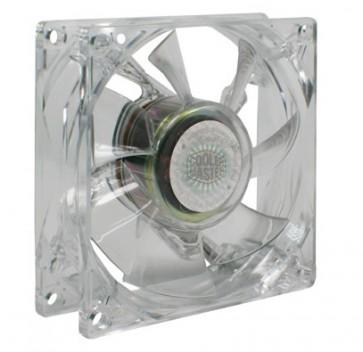 Вентилатор COOLERMASTER MegaFlow 200 Blue LED Silent Fan
