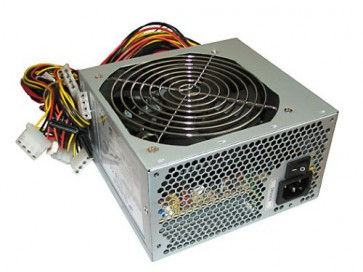 Захранващ модул FORTRON FSP500-60APN