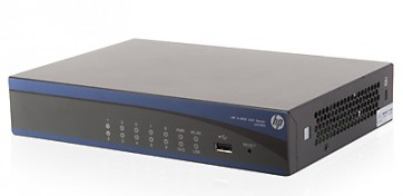 Рутер HP MSR920 Router