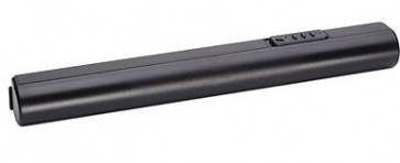 Батерия HP Officejet Mobile Printer Battery