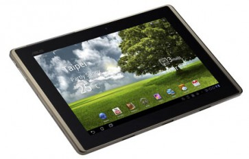 "Таблет ASUS Eee Pad Transformer TF101G-1B172A, Tegra 2, 10.1"", 1GB, 16GB, Android 3.2 Refurbished"