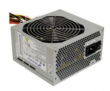 Захранващ модул FORTRON FSP350-60APN 85+