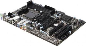 Дънна платка ASROCK 970 Pro3