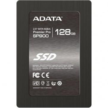Диск A-DATA, 128GB SSD, SP900, SATA  3