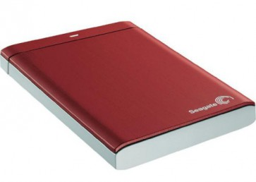 Външен диск Seagate, 500G, Backup Plus, USB3.0