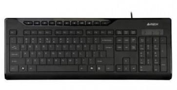 Клавиатура A4 Tech KD-800