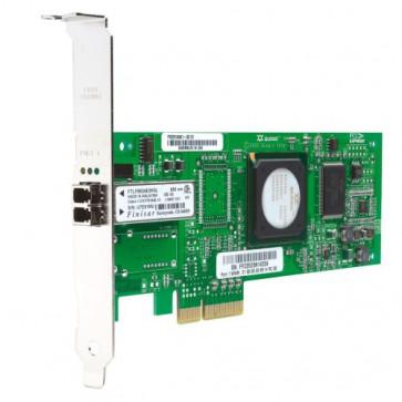 Мрежови адаптер HP FC1142SR 4Gb PCI-E HBA