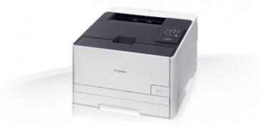 Лазерен принтер Canon i-SENSYS LBP7110Cw