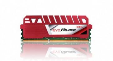 4G DDR3 1600 GEIL EVO VELOCE