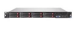 Сървър HP ProLiant DL360 G5 Rack Chassis