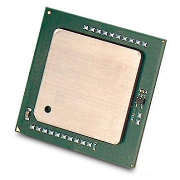 Процесор HP Intel Xeon Processor 5120  (4M Cache, 1.86 GHz) Processor Kit