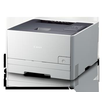 Лазерен принтер CANON i-SENSYS LBP7100Cn