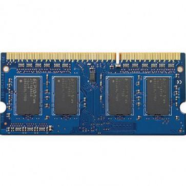 Памет HP 2GB, DDR3, 1600MHz