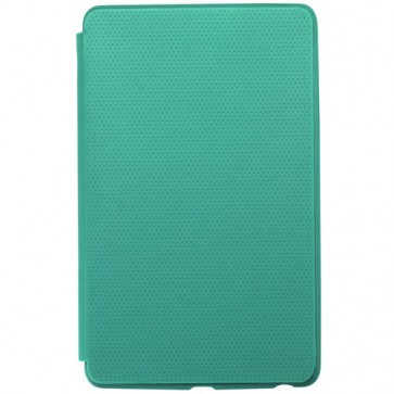 Калъф ASUS PAD-05 Travel Cover Green for Nexus 7