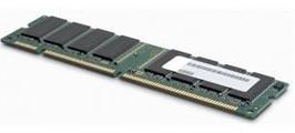 Памет Supermicro 16GB, DDR3, 1333MHz, LP ECC REG