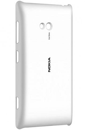Капак NOKIA CC-3064