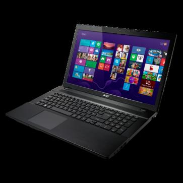 """Лаптоп ACER V3-772G-747A8G1TMAKK V2, i7- 4702MQ, 17.3"""", 8 GB, 1TB"""