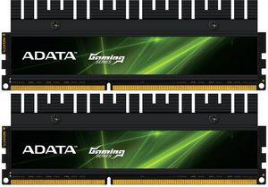 Памет ADATA  2X4GB, DDR3, 1600Mhz, XPG