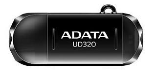 USB флаш памет A-DATA 32GB, UD320, USB II
