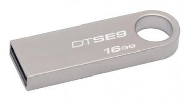 USB флаш памет KINGSTON 16GB, DataTraveler SE9, USB