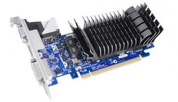 Видео карта ASUS 210-SL-1GD3-BRK,1GB, DDR3