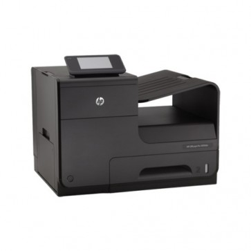 Мастиленоструен Принтер HP Officejet Pro X551dw Printer