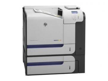 Лазерен принтер HP LaserJet Enterprise 500 color Printer M551xh