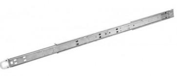 Релси Supermicro RAIL SET MCP-290-00054-0N