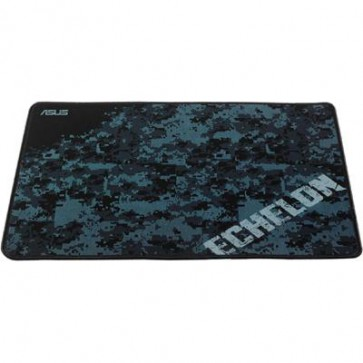 ASUS ECHELON Gaming Mouse Pad