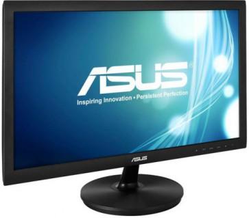 "Монитор ASUS 21.5"", VS228DE"