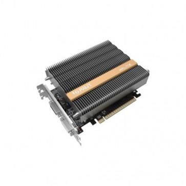 Видео карта PALIT GeForce GTX 750 Ti KalmX (2048MB GDDR5)