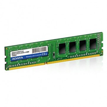 Памет ADATA 4GB, DDR4, 2133 Mhz