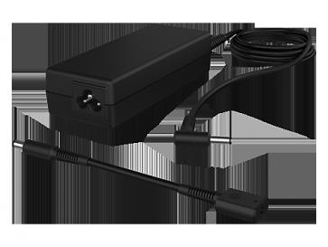 Адаптер HP 90W Smart AC Adapter