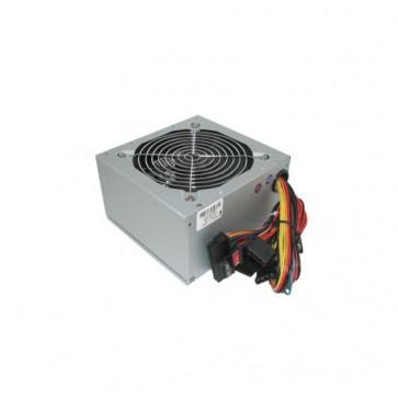 Захранващ модул Omega 450W PSU