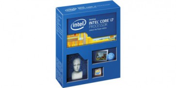 Процесор Intel Core I7-5930K (15M Cache, up to 3.70 GHz)