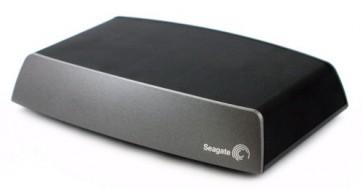 Външен диск Seagate CENTRAL 4TB HOME NAS