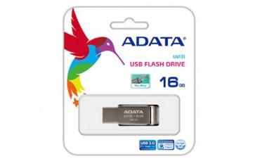 USB флаш памет ADATA  UV131, 16GB, USB3.0