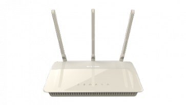 Рутер D-LINK DIR-880L Wireless AC1900