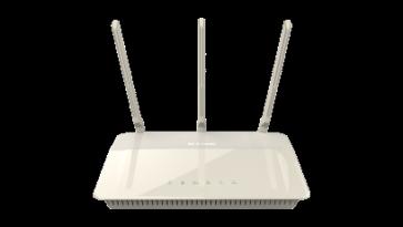 Рутер D-LINK DIR-880L Wireless AC1900