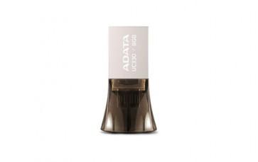 USB флаш памет A-DATA Choice UC330 OTG, 8GB