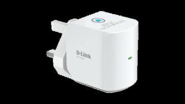 D-LINK DCH-M225 Home Music Everywhere